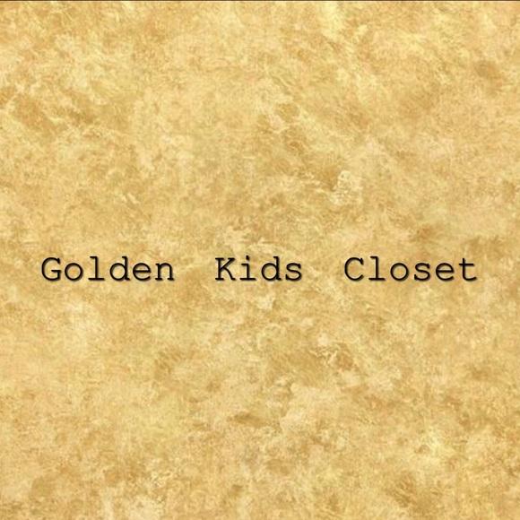 goldkids1204